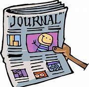 journal3.jpg
