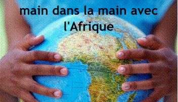 afrique2.jpg