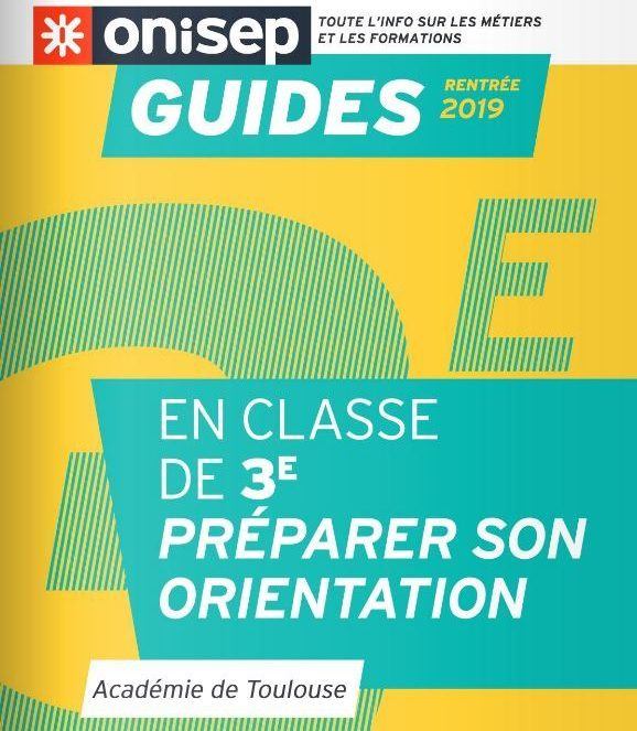 orientation post 3ème.JPG