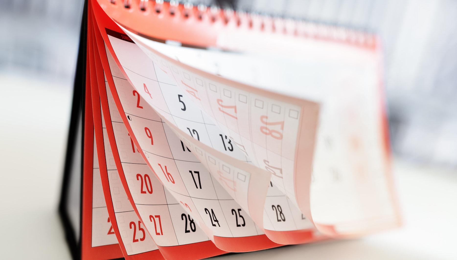 calendrier fin d'année image.jpg