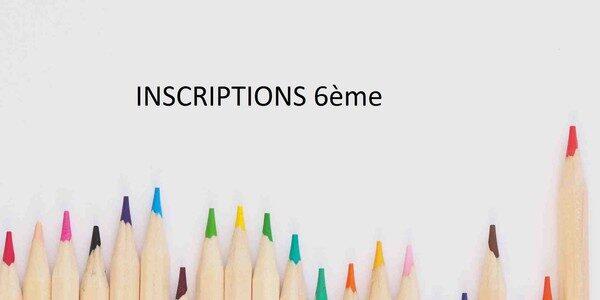 inscriptions_0.jpg